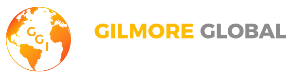 Gilmore Global Instruments